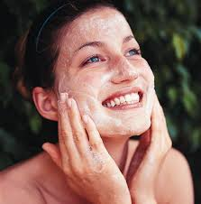 Clear Up Rosacea